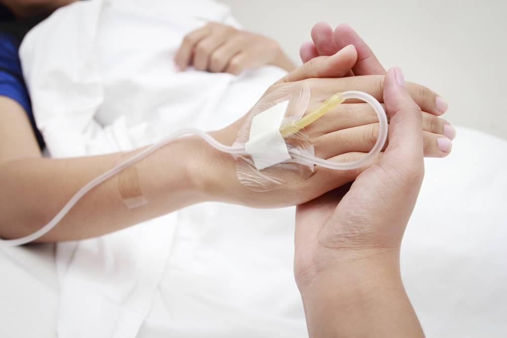 Kako smanjiti stopu smrtnosti od danas izlječivih bolesti?