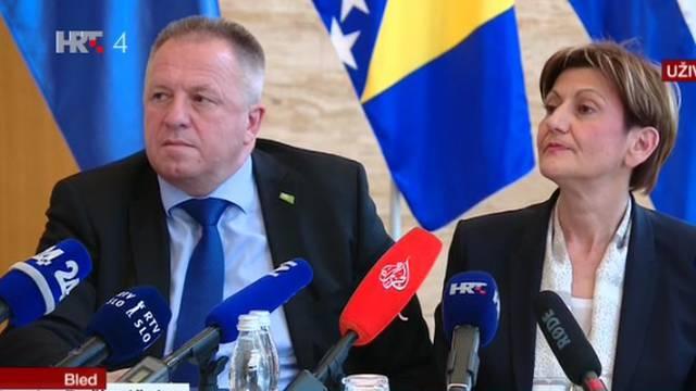 Dalić o Agrokoru: Izvanredna uprava završava do 10. srpnja