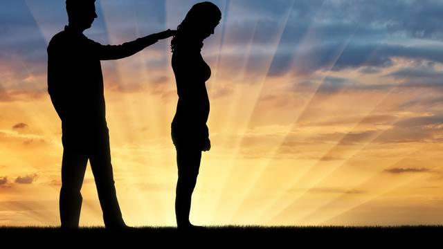 Udruga Krijesnica obiteljima koja imaju djecu na liječenju pruža psihosocijalnu podršku