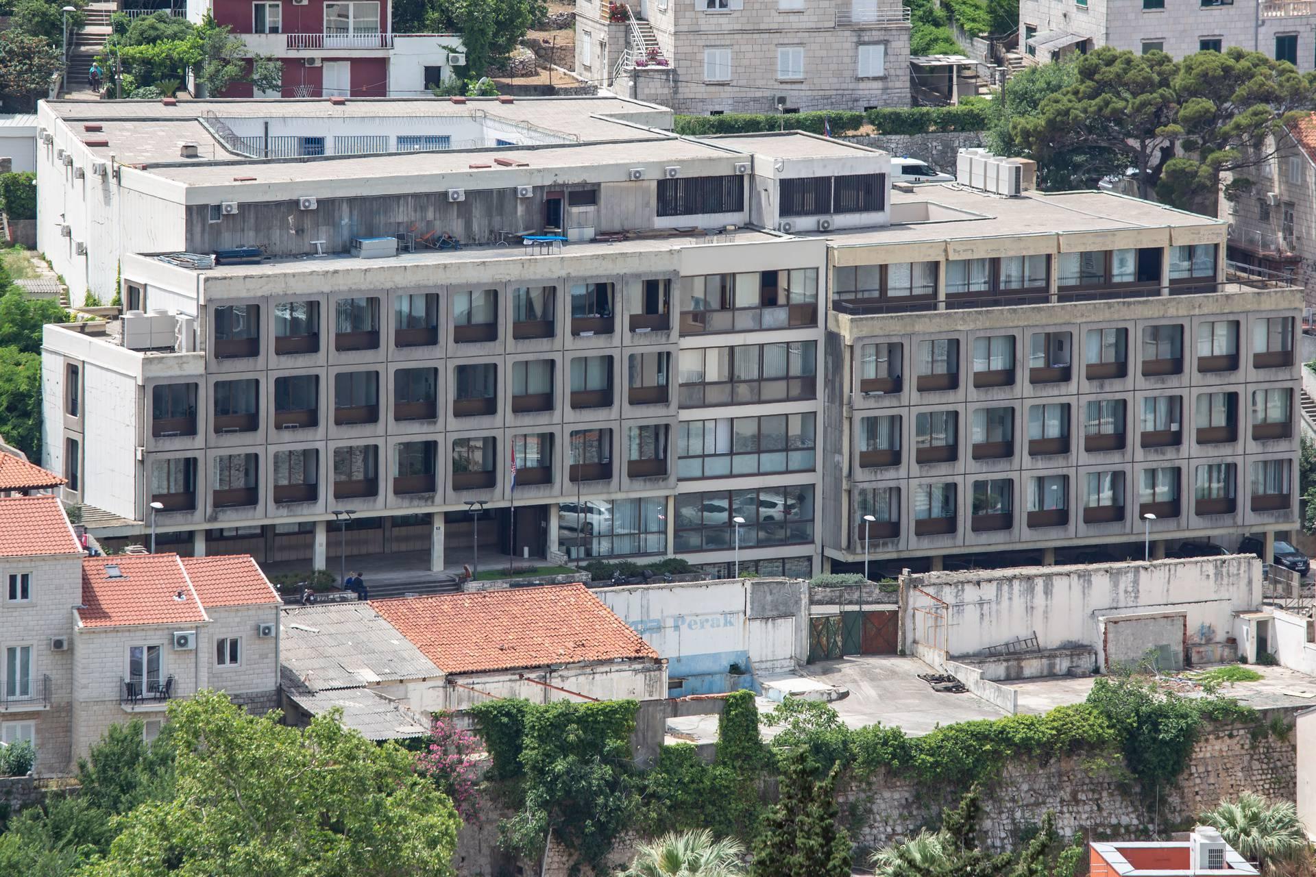 Sud u Dubrovniku 47 godina vodio ostavinsku raspravu!