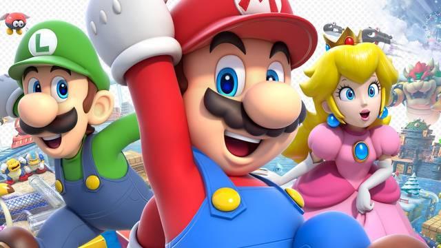 Super Mario ili klavir: Što bolje pomaže u borbi s demencijom?