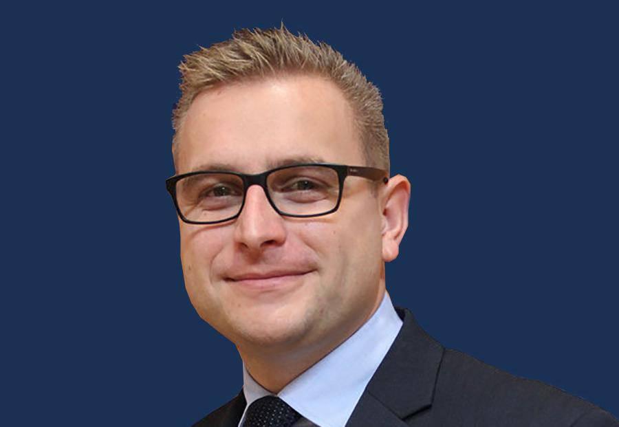 Kovačević angažirao člana  nadzornog odbora Janafa da uči tvrtku o borbi protiv korupcije
