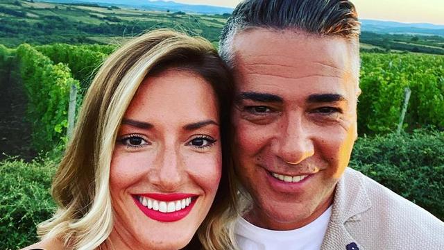 Bračni par Joksimović potrošio 250.000 eura na aute: 'Imaju različit ukus i ne vole promjene'
