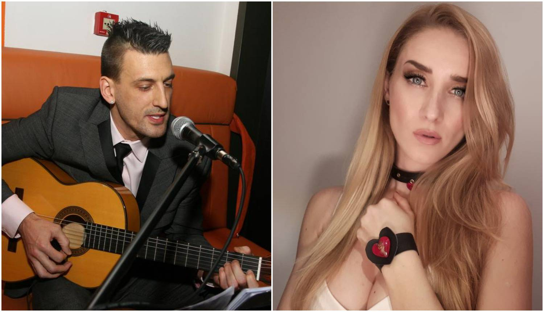 Povezala ih glazba: Giriček i Anezi nastupat će na ulicama...