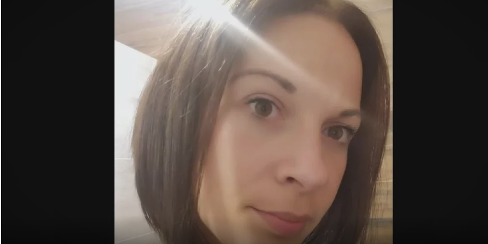 Nestala majka troje djece pored Rijeke: Jeste li ju vidjeli?