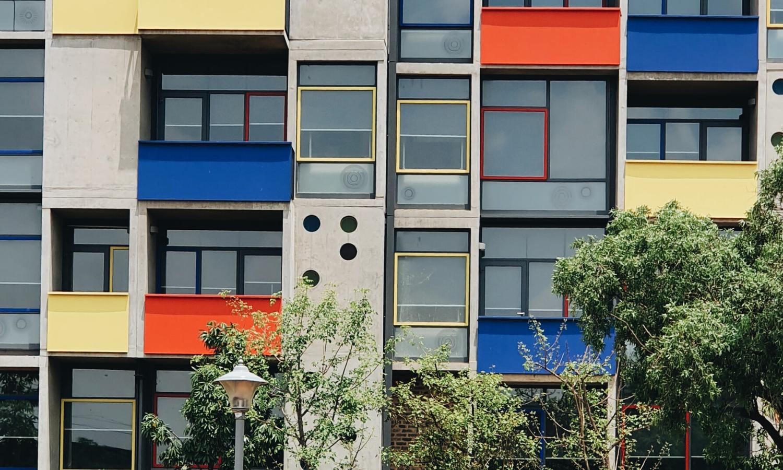 Život poslije korone: Kako će gradovi izgledati nakon krize