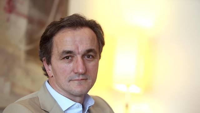 Tomislav Mihaljević, šef najveće svjetske bolnice otkriva kada stiže američko cjepivo