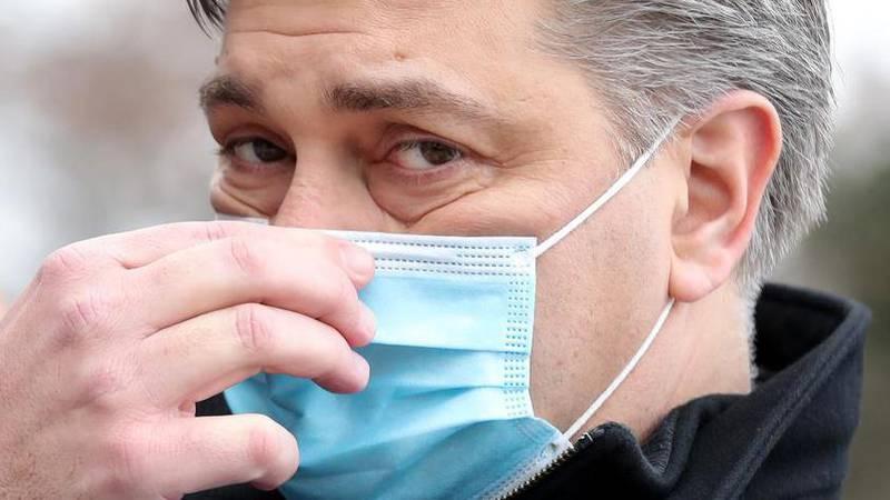 I Hrvatska i HDZ sad su postali taoci Andreja Plenkovića