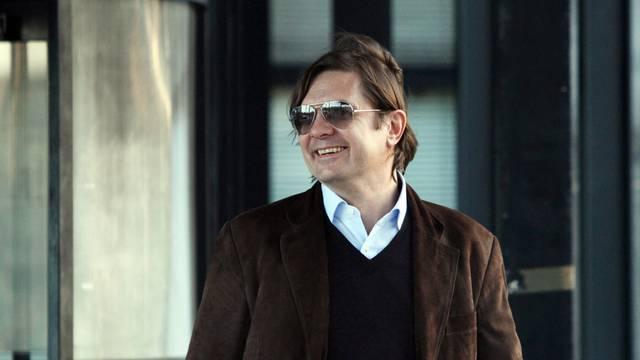 Goran Jakuš/PIXSELL