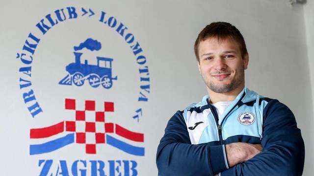 Suspendiran ponajbolji hrvatski hrvač, pao je na doping testu!