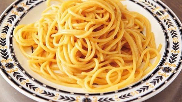 Recept za tjesteninu s Marmite namazom kojeg volite ili mrzite