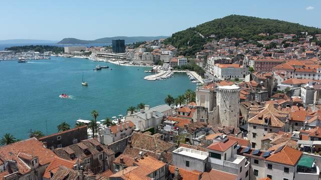 Split će puna dva dana slaviti oslobođenje grada od fašizma