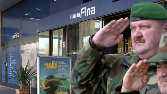 FINA je uložila 780.000 eura u restoran pa ga dala u najam za 17 puta manju cijenu?!