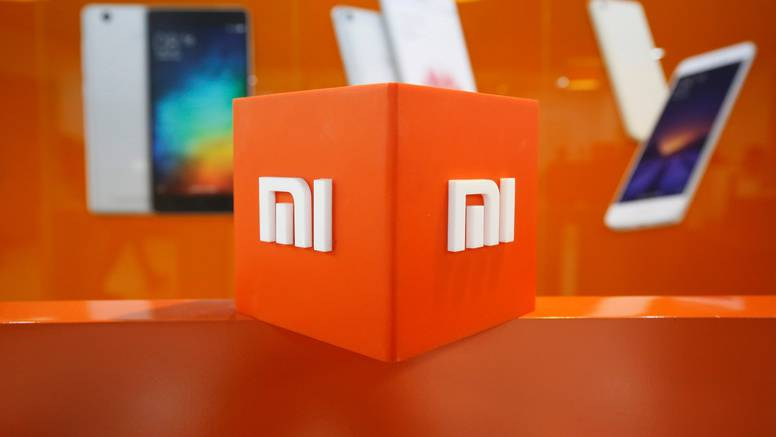 SAD uklanja Xiaomi s crne liste