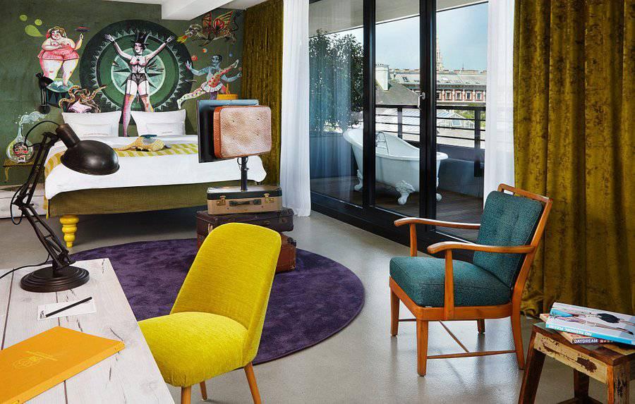 Ogroman pad noćenja: Hotele u Austriji sad rentaju za život...