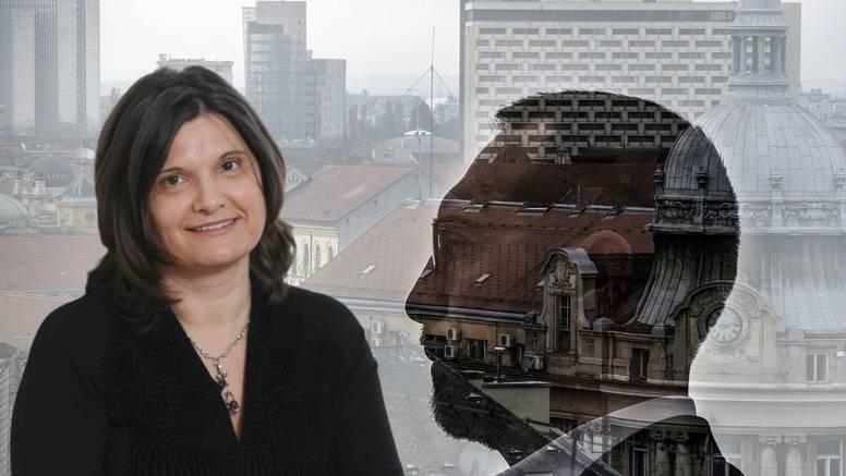 Tomašević je zaposlio ženu čiji bivši muž za njega kaže da je gori od Milana Bandića