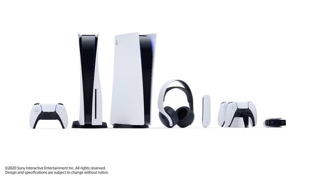 Pratite uživo: Sony otkriva kad u prodaju stiže PlayStation 5?