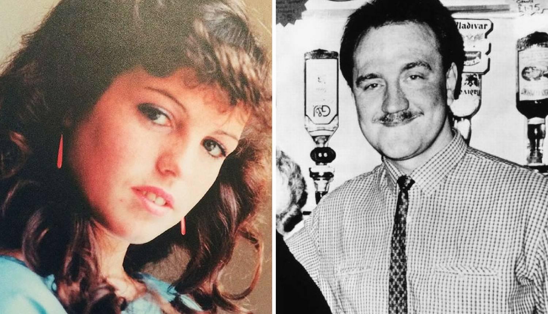 'Ne želi reći gdje je tijelo moje kćeri koju je ubio prije 30 god.'