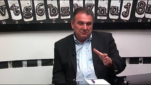 Radimir Čačić tvrdi: Reformisti mogu sudjelovati u novoj vladi