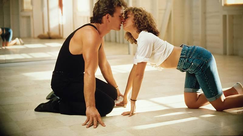 Snima se nastavak legendarnog 'Prljavog plesa' s Jennifer Grey