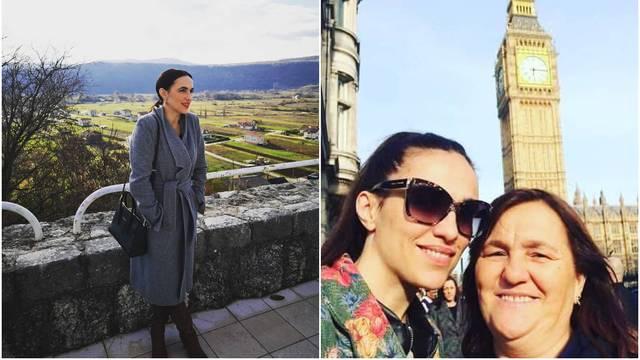'One s bosanskom putovnicom mogu zagrliti mamu, a ja ne'