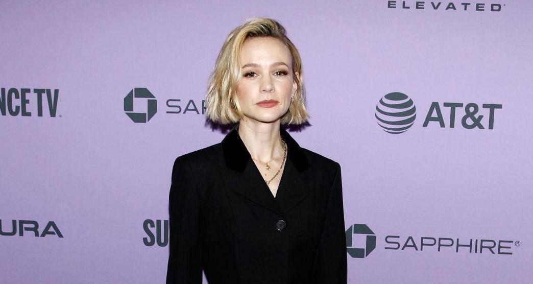 Promising Young Woman Premiere - 2020 Sundance Film Festival