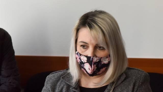 Zagreb: Započelo suđenje vlasnici doma u kojem je izgorjelo šest štićenika