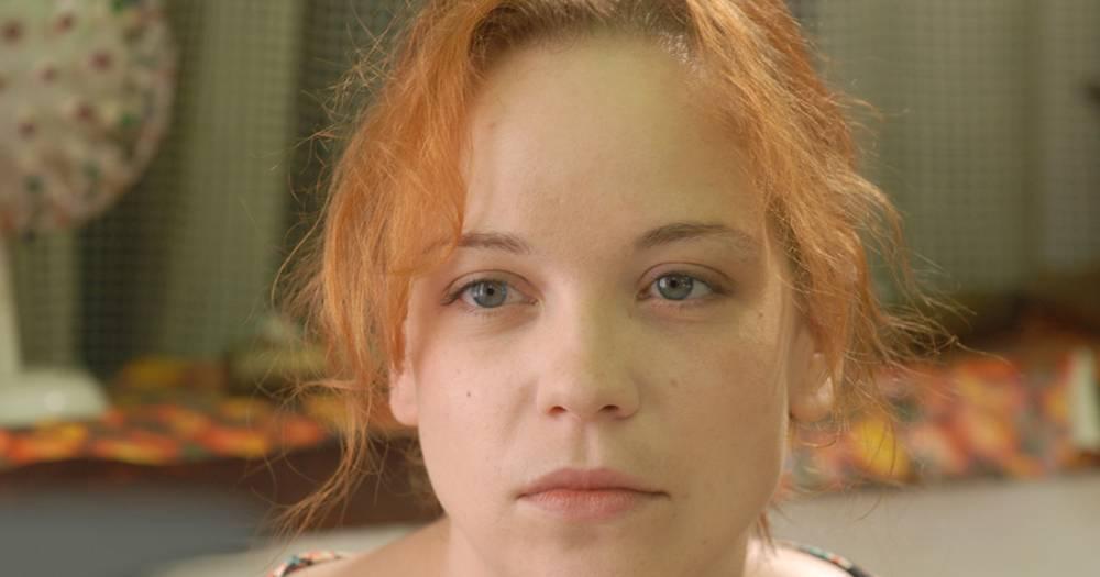 Dora Lipovčan: Silovana sam i šutjela sam 15 godina. Kada sam progovorila bilo je kasno