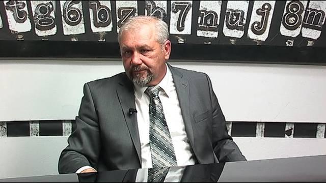 'Idemo na referendum ako Nakić ne povuče poskupljenje'