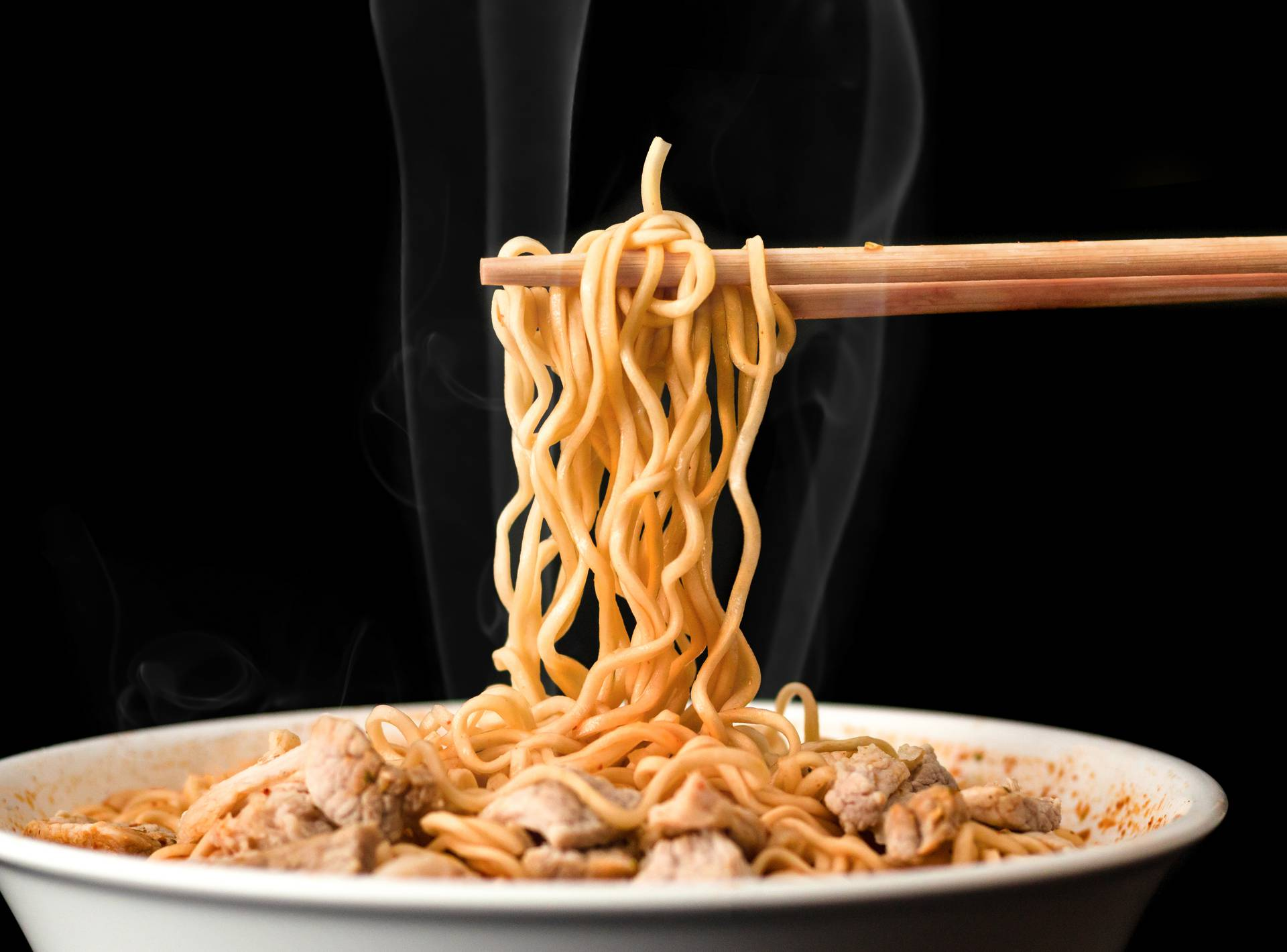 Obožavate tjesteninu? Uz ovaj trik drastično smanjite kalorije