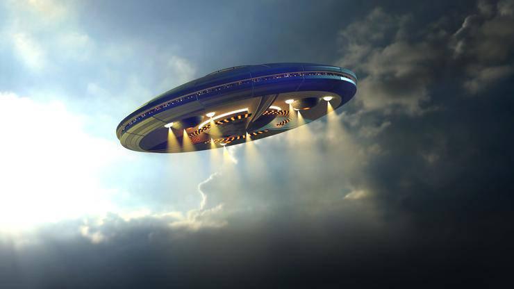 Ma nismo mi sami, samo nas izbjegavaju: U našoj galaksiji  više od 30 vrsti vanzemaljaca?!