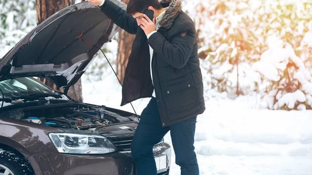 HOK dodatnim pokrićima upotpunite osiguranje