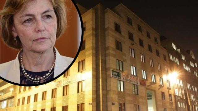 Vesna Pusić predsjednici: Nije istina da je bilo nepravilnosti