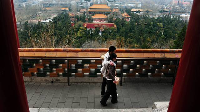 'Dobro surađujemo s Kinom, situacija nije toliko dramatična'