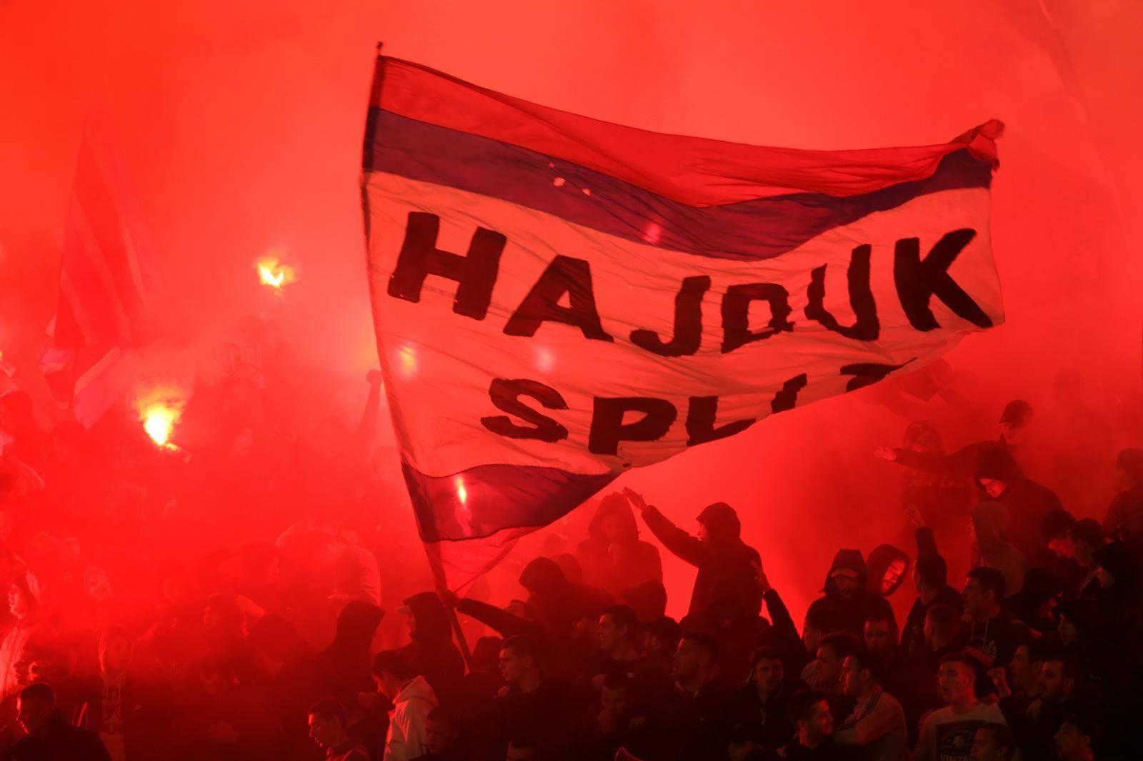 Hajduk Osijek