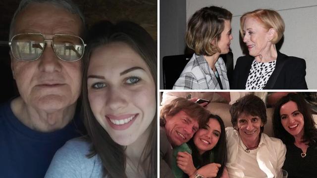 Kontroverzni parovi: 'Mlađe je slađe, mi se ljubimo non-stop'