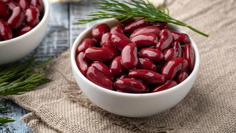 Superhrana koja smanjuje apetit, sadrži malo kalorija i dugo će vas držati sitima