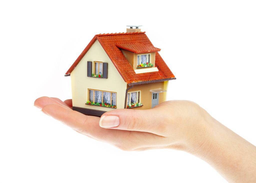 Koliko vrijedi vaša imovina? Osigurajte svoj dom!