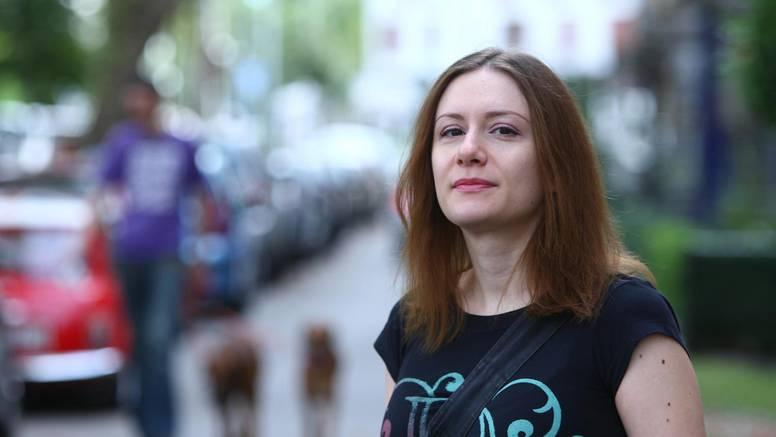 Nova udruga u Hrvatskoj: Borit ćemo se protiv pornografije i surogat majčinstva, to je nasilje