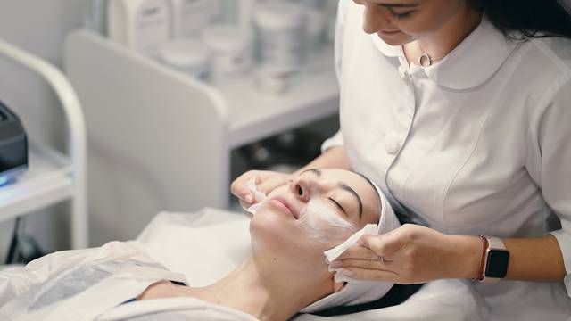 Recept za uspjeh u beauty industriji