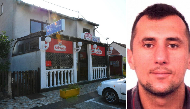 Osumnjičenog za ubojstvo u Sl. Brodu uhvatili su u Trebinju?