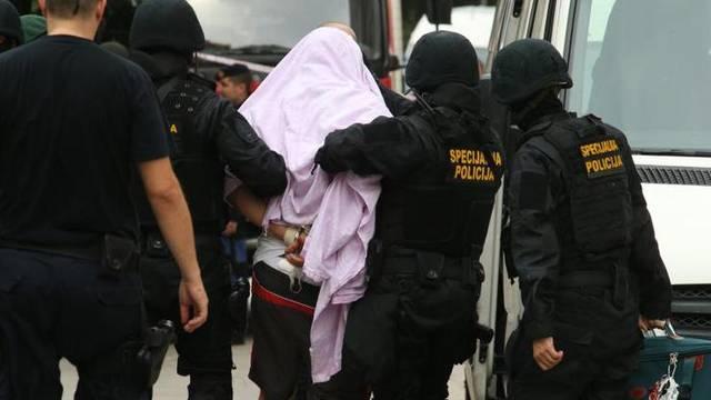 Totalni rat balkanske mafije: Ubijaju i cijanidom u hrani