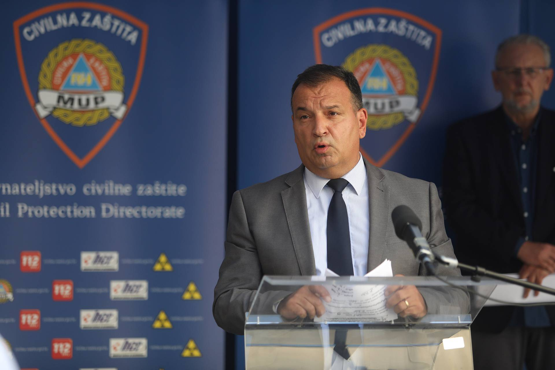 U Hrvatskoj 241 novooboljeli, dvoje pacijenata preminulo