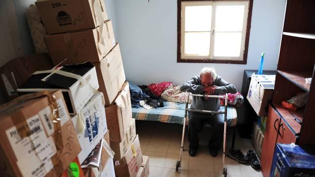 Donirat će čak 200.000 kuna za pomoć starijim, siromašnim hrvatskom građanima