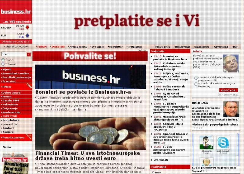 business.hr