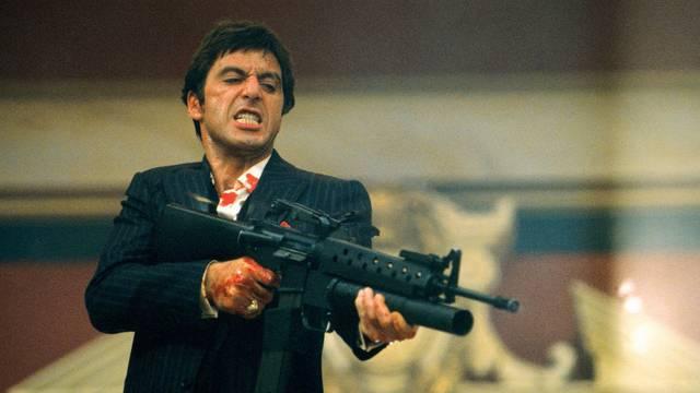 Remake na remake: Legendarni Pacinov film dobit će preradu