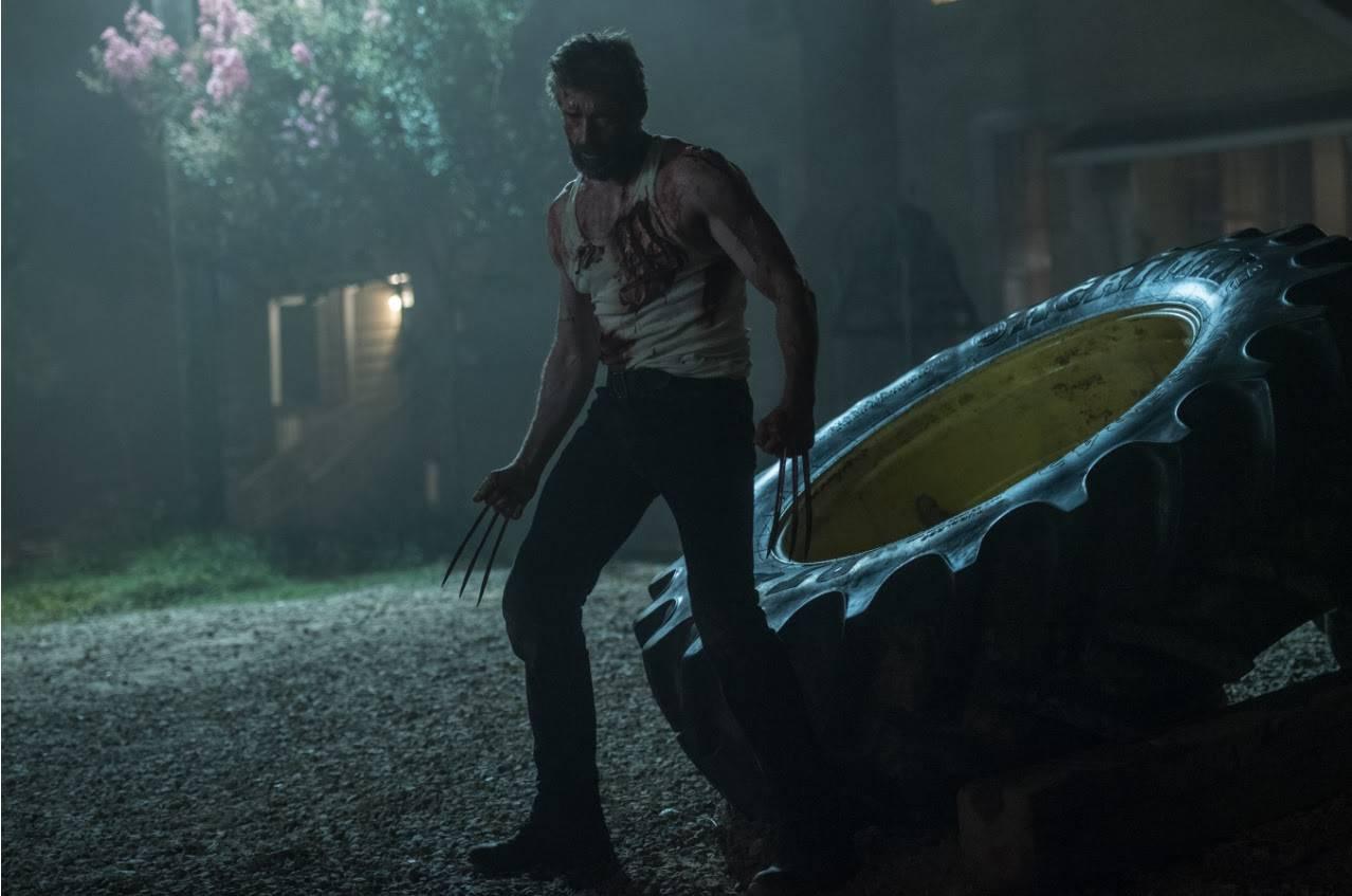 Najbolji 'Wolverine' do sada od sutra pretpremijerno u kinima