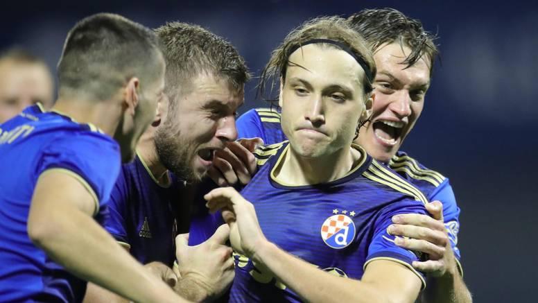 Anketa: Je li Majer trebao otići u Rennes, dobar transfer ili ne?