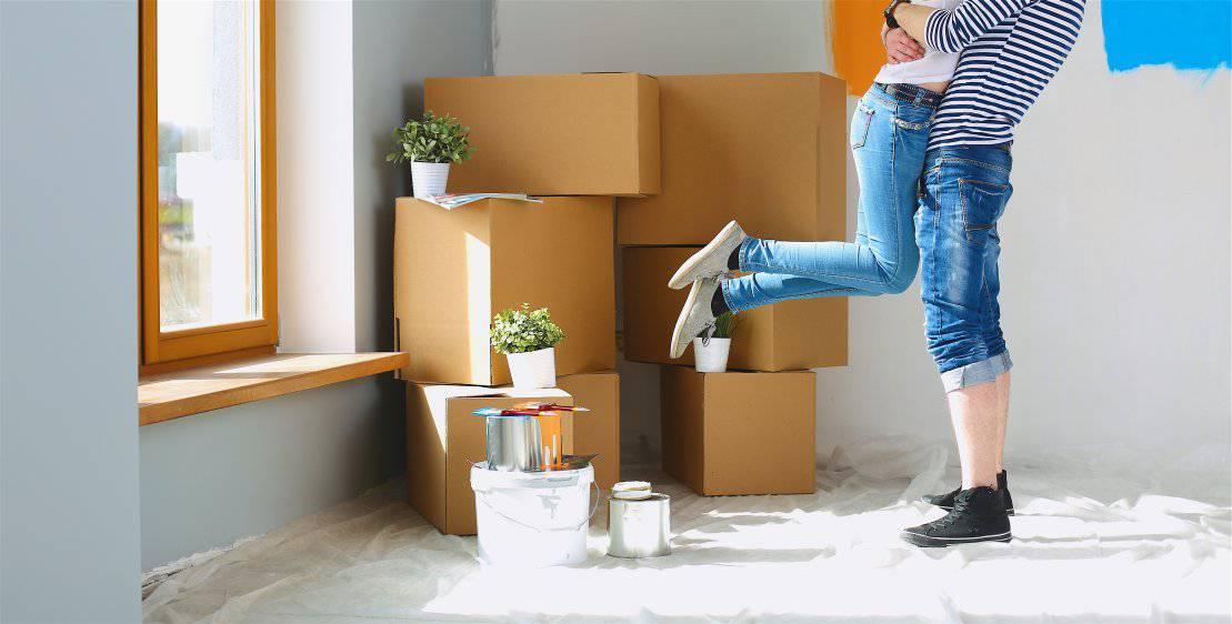 Osigurajte kuću ili stan već od 20 kn mjesečno za 50 kvadrata