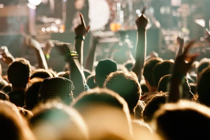 Svjetski dan glazbe obilježit će se na trgovima i parkovima u gradovima diljem Hrvatske
